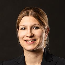 Silvia Ineichen